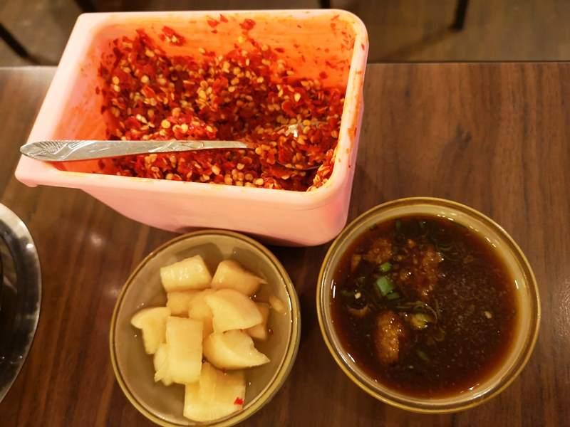 goodgodhotpot0105 桃園-好神鍋 天然湯頭清爽健康的鍋物