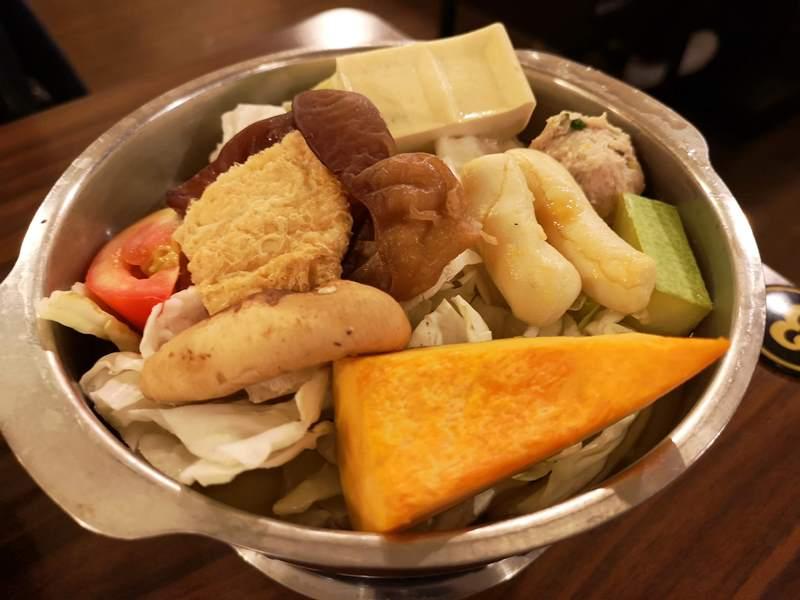 goodgodhotpot0106 桃園-好神鍋 天然湯頭清爽健康的鍋物