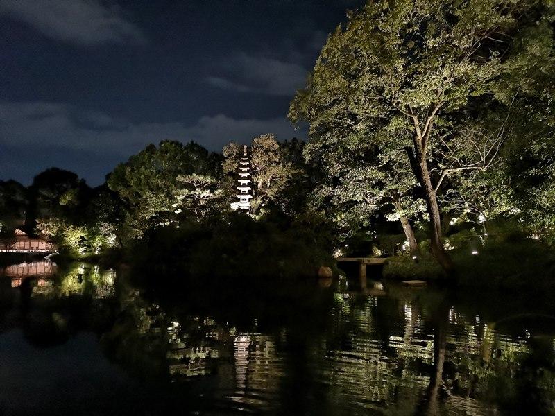 fourseasonskyoto71 Kyoto-Four Seasons Kyoto日式優雅 充分展現京都之美的京都四季酒店