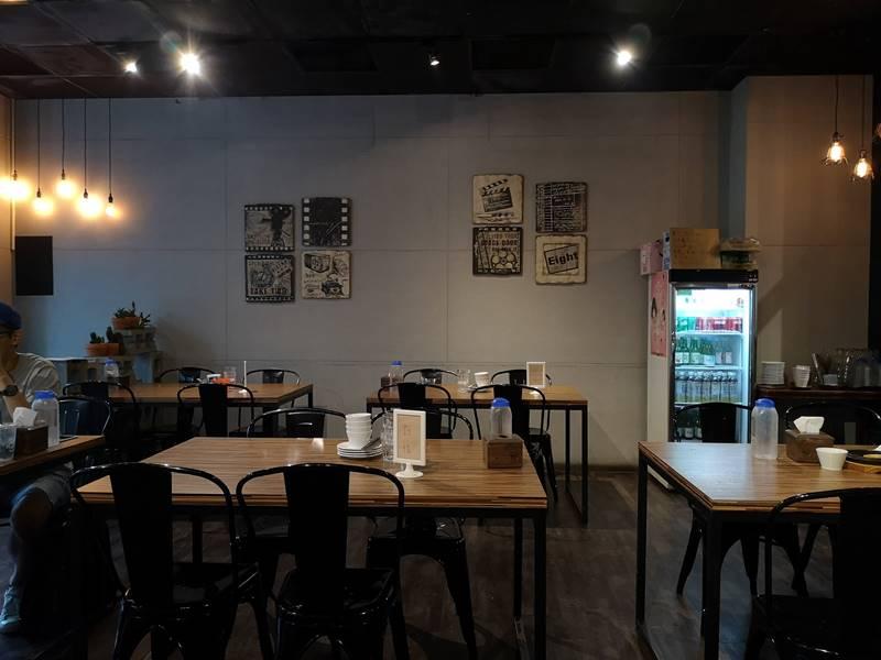 hanfoodtaoyuan03 桃園-韓舍 桌邊服務細心細緻好吃的韓式烤肉