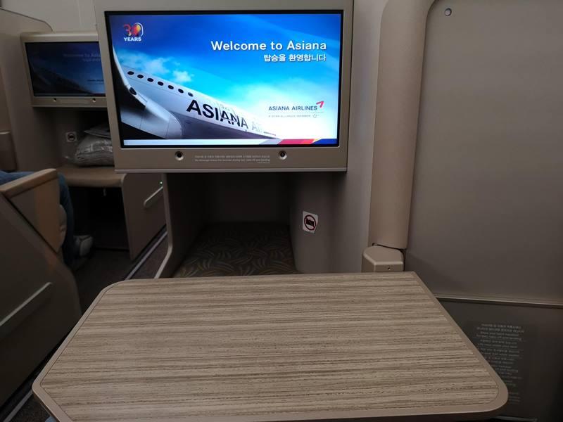 flyci16304 201810韓亞航倫敦首爾轉台北 飛機delay改班機行李遲延 什麼都遇到了...