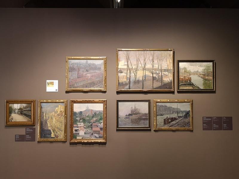 catalunyamuseum27 Barcelona-巴塞隆納的藝文之旅 加泰隆尼亞國家藝術博物館