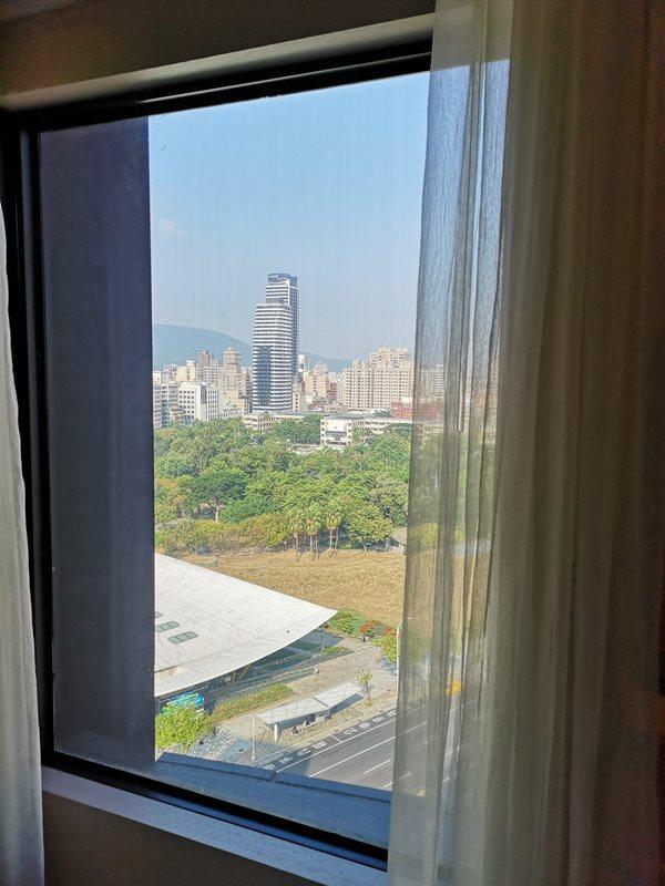 indigoKH110144 新興-Hotel Indigo高雄中央公園 時尚年輕在地特色飯店