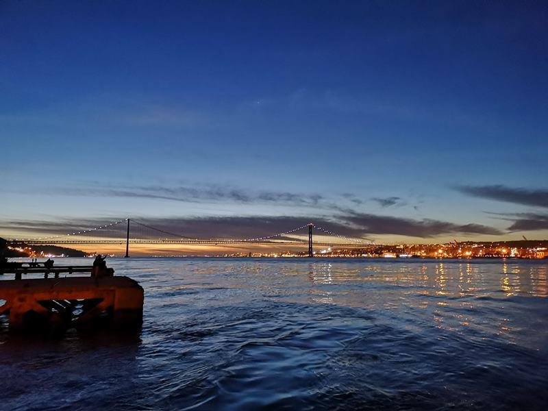 lisbonjesus31 Lisboa-里斯本大耶穌 視野遼闊眺望里斯本市區 欣賞4月25日大橋的好角度