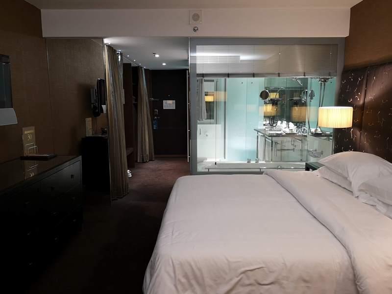 sheratonlisboaa15 Lisboa-Sheraton Lisboa Hotel & Spa里斯本喜來登的簡約與兩光