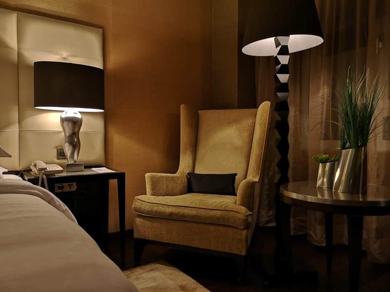 sheratonlisboaa18 Lisboa-Sheraton Lisboa Hotel & Spa里斯本喜來登的簡約與兩光