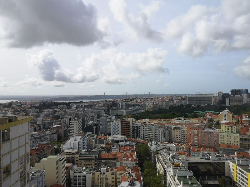 sheratonlisboaa26 Lisboa-Sheraton Lisboa Hotel & Spa里斯本喜來登的簡約與兩光