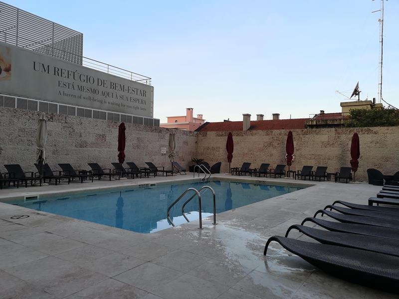 sheratonlisboaa32 Lisboa-Sheraton Lisboa Hotel & Spa里斯本喜來登的簡約與兩光