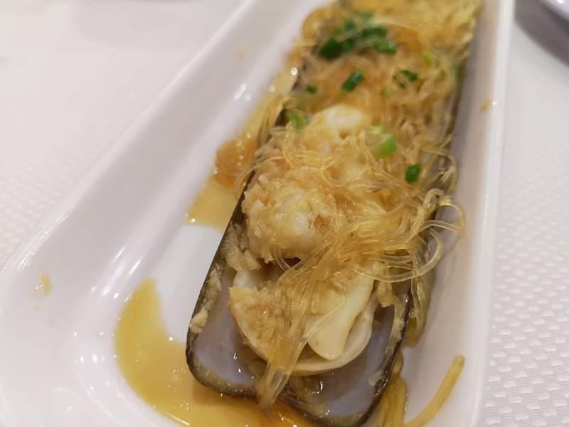 jumbo5 Singapore-新加坡必吃螃蟹料理 珍寶好味道