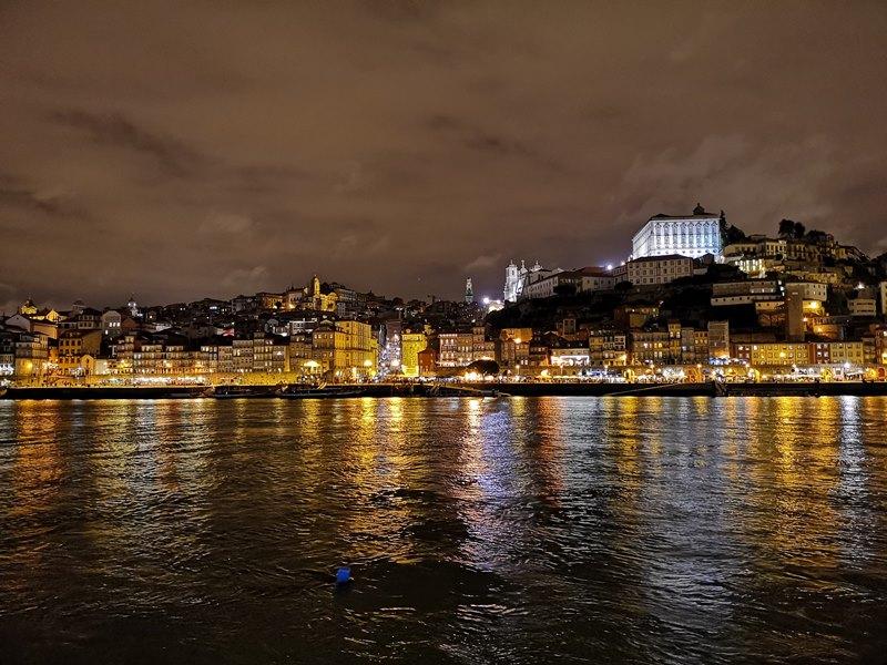 luiz1bridge78-1 Porto-歐洲第一名的觀光城市波多 Douro河岸風光綺麗 路易一世鐵橋壯觀