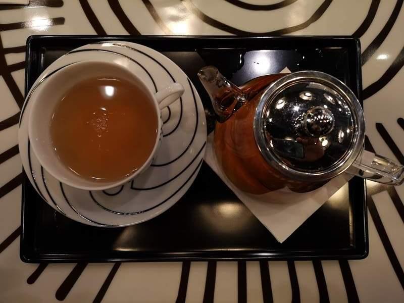 10corsocomo12 Shanghai-上海10 Corso.Como Cafe好時尚好摩登 米蘭來的時尚咖啡
