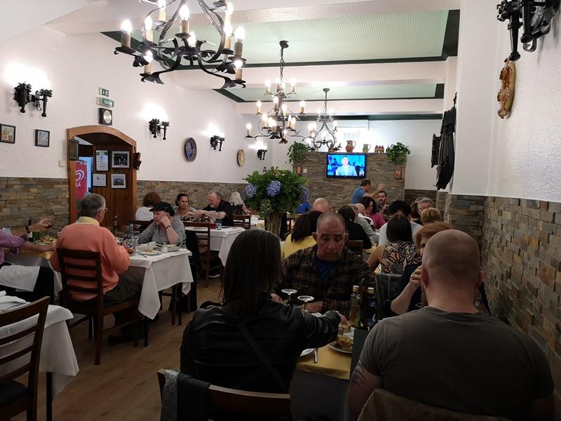 antunes120109 Porto-Antunes波多在地菜色搭粉紅浪漫波多酒