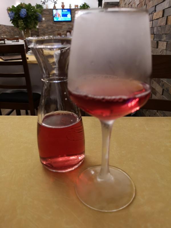 antunes120113 Porto-Antunes波多在地菜色搭粉紅浪漫波多酒