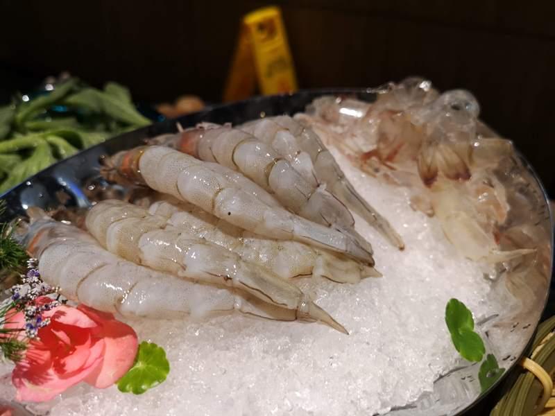 lauking12 Shanghai-撈王 上海外灘店胡椒豬肚雞湯 香濃好喝 暖心也暖胃