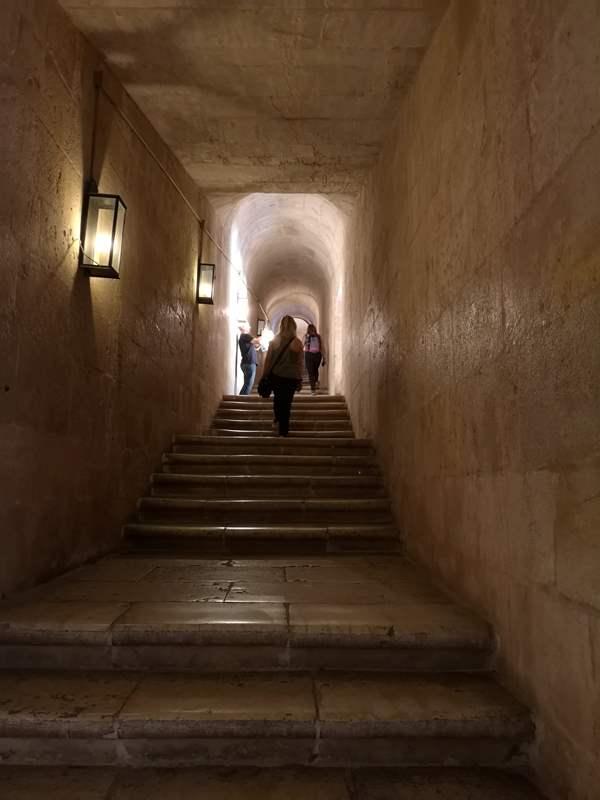lisbonmosteiro26 Lisboa-里斯本貝倫區 哲羅姆派修道院 世界文化遺產 融合各種風格的美麗建築...