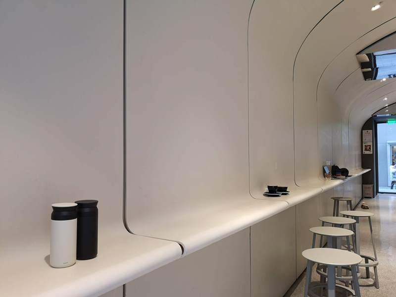 seesawcoffee09 Shanghai-Seesaw Coffee上生新所 號稱中國星巴克 各分店不同裝潢特色 只為給你好咖啡