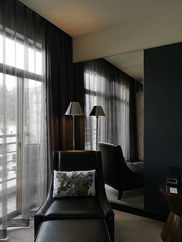 lemeridienxiamen28 Xiamen-廈門艾美酒店 簡單舒適城市度假風