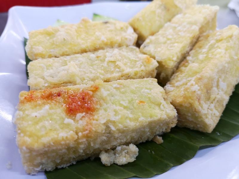 munkee10 Kuala Lumpur-文記魚頭王 吉隆坡的快炒名店 來一份蒸魚頭