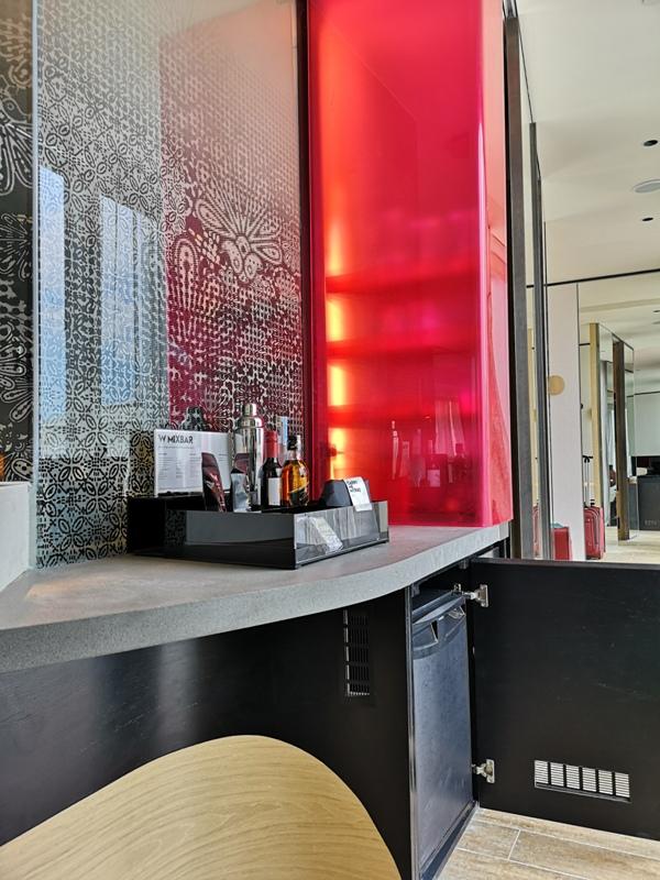 wkualalumpur24 Kuala Lumpur-時尚精品飯店W Kuala Lumpur 緊鄰雙子星塔熱鬧又方便