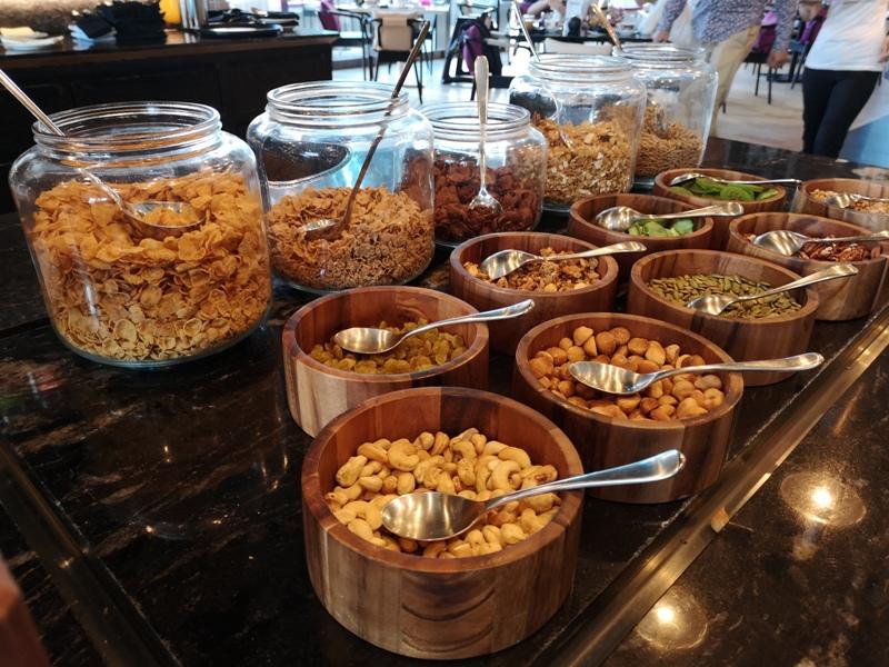wkualalumpur63 Kuala Lumpur-時尚精品飯店W Kuala Lumpur 緊鄰雙子星塔熱鬧又方便