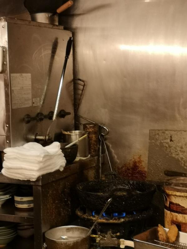 toritsuneee03109 Akihabara-末廣町鳥つね自然洞 末廣町 黃金傳說冠軍蓋飯 炸雞烤雞親子丼都好好吃