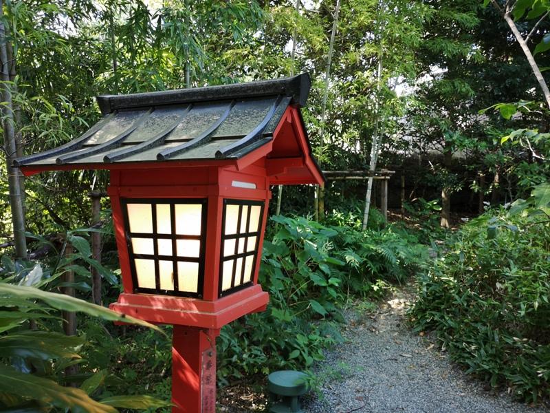 Kinomiya12 Atami-熱海不只有溫泉 兩千年神木坐鎮 有拜有保佑的來宮神社