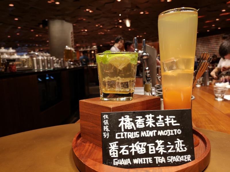 starbucksSH29 Shanghai-上海臻選咖啡烘焙工坊 咖啡製作流程大公開