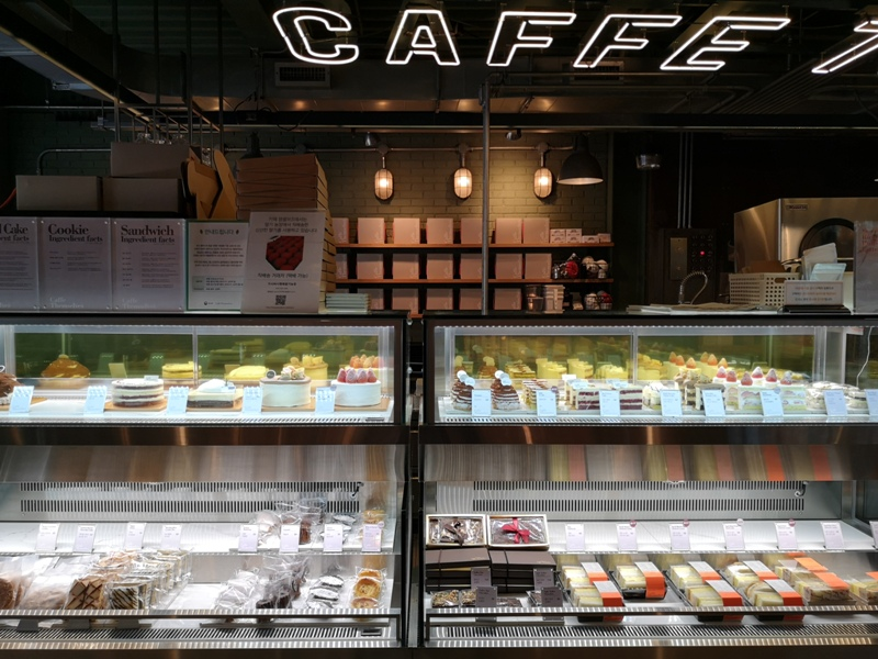 caffethemselves07 Seoul-Caffe Themselves首爾自家烘焙得獎名店
