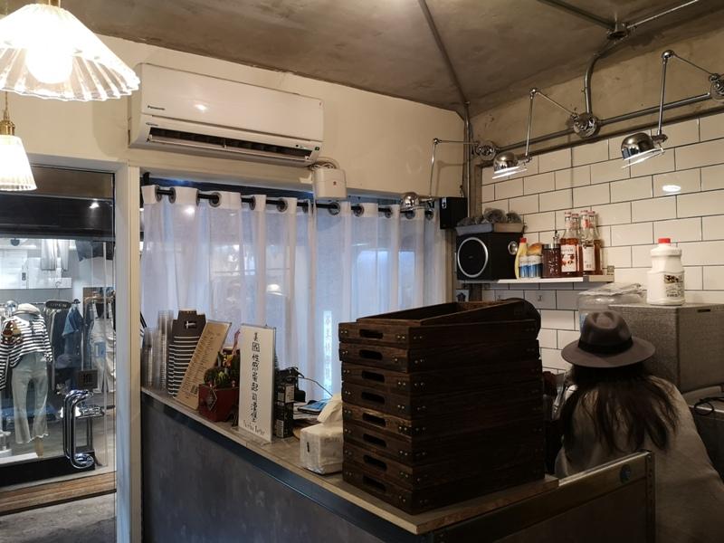 bittersweet11 新竹-比特甜 有苦有甜 舊巷內小宅 有個性的咖啡館