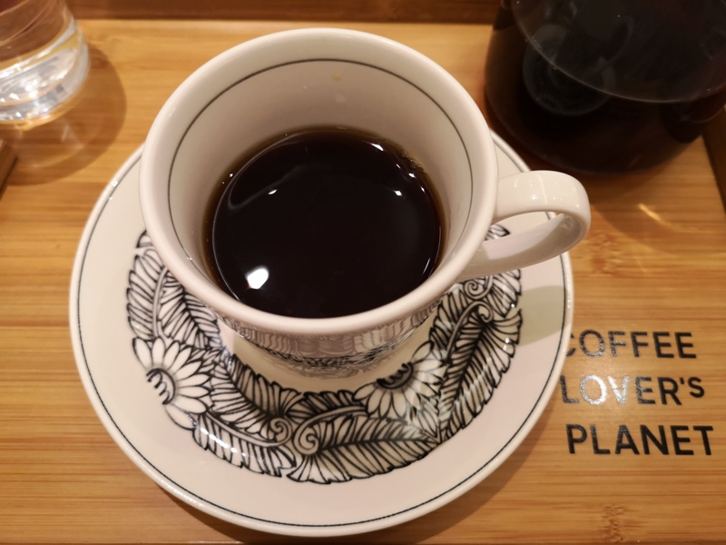 coffeeloverplanethsinchu13 新竹-Coffee Lover's Planet用咖啡讓世界驚豔