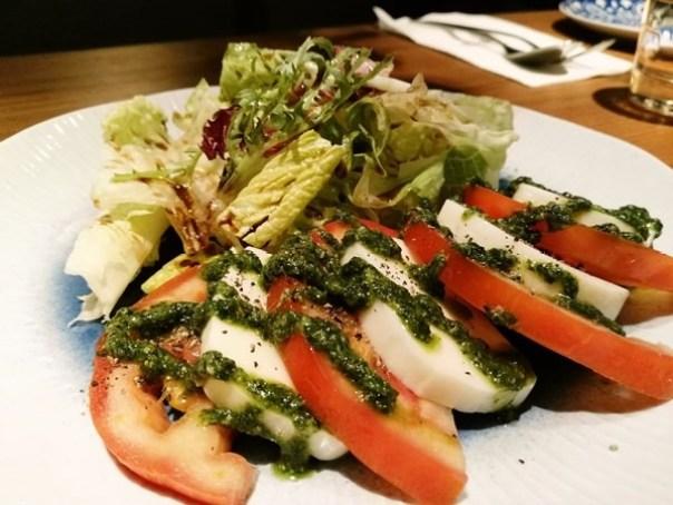 IMG_20160523_192307 新竹-Go Eat Tapas西班牙小餐館 環境裝潢優食物有特色 奶香吐司超美味