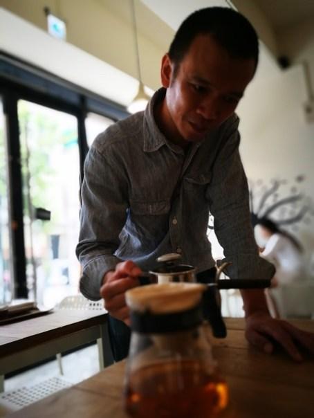 IMG_20160910_093212 竹北-家族咖啡 簡單用心咖啡的味道
