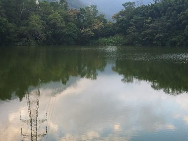 IMG_20160924_170342 礁溪-林美石磐步道 輕輕鬆鬆林間漫步