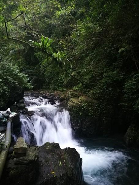 IMG_20160924_171925 礁溪-林美石磐步道 輕輕鬆鬆林間漫步