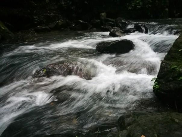 IMG_20160924_172553 礁溪-林美石磐步道 輕輕鬆鬆林間漫步