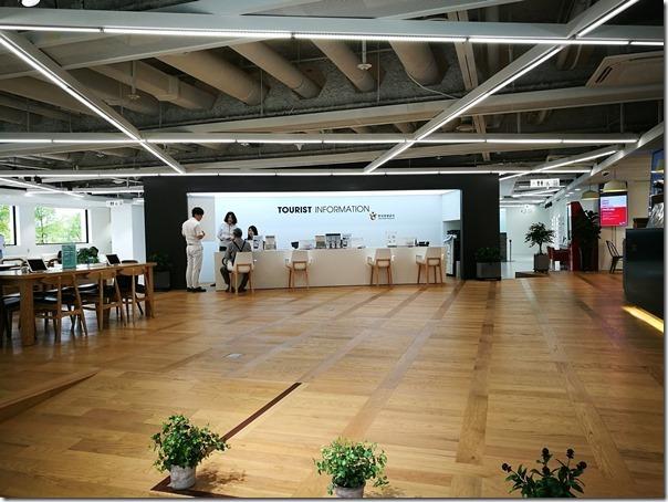 IMG_20161008_110607_thumb-1 Seoul-8招玩享K-Style Hub 怎麼連觀光公社都好玩啊!!!