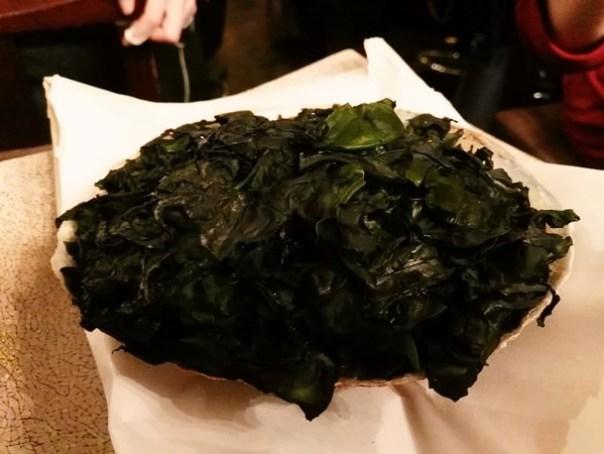 Kabon11 Ginza-銀座俺の割烹 吃不膩的連鎖餐廳