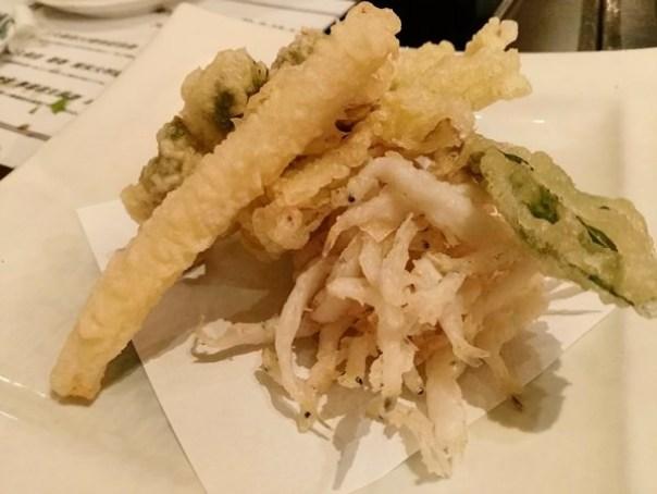 Kabon16 Ginza-銀座俺の割烹 吃不膩的連鎖餐廳