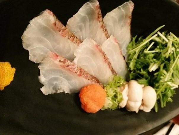 Kabon18 Ginza-銀座俺の割烹 吃不膩的連鎖餐廳