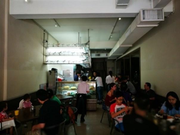 ML-cafe02 蘆竹-南崁李 西餐廳 CP值挺高的西餐廳