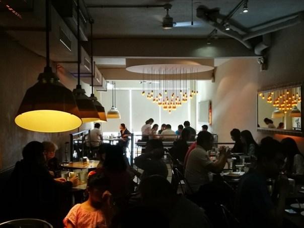 ML-cafe07 蘆竹-南崁李 西餐廳 CP值挺高的西餐廳