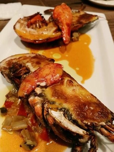 Orenoitalian14 Ginza-銀座俺のイタリアン(Italian) 悠揚音樂美食饗宴