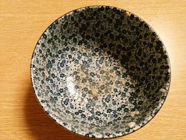 arashiyamalunch7 Kyoto-嵐山丁字屋 觀光勝地方便餐廳 但東西也太太....不怎麼樣....