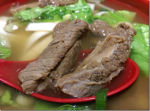 beefnoodles11_thumb-1 竹北-永發清燉牛肉麵 清燉?清淡?