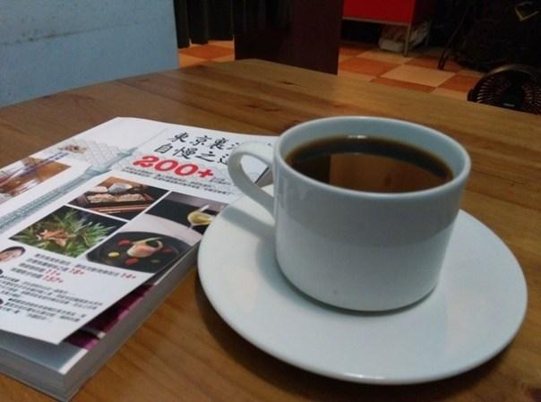 cafeant10 新竹-Cafe Ant螞蟻咖啡 絕對隱藏版 居家風格咖啡廳