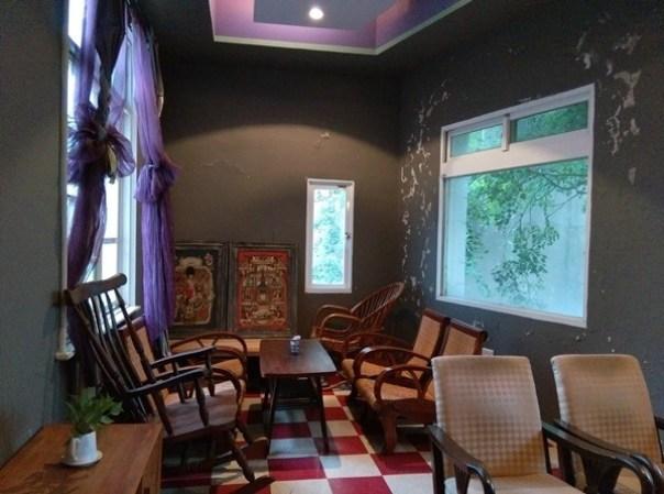 cafeant15 新竹-Cafe Ant螞蟻咖啡 絕對隱藏版 居家風格咖啡廳