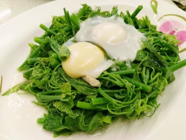 chunanseafood4 竹南-阿標海產店 新鮮好味道