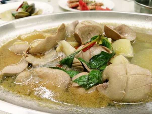 chunanseafood6 竹南-阿標海產店 新鮮好味道
