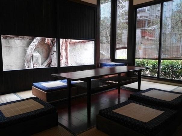 classic12 新竹-舊是經典咖啡 辛志平校長故居