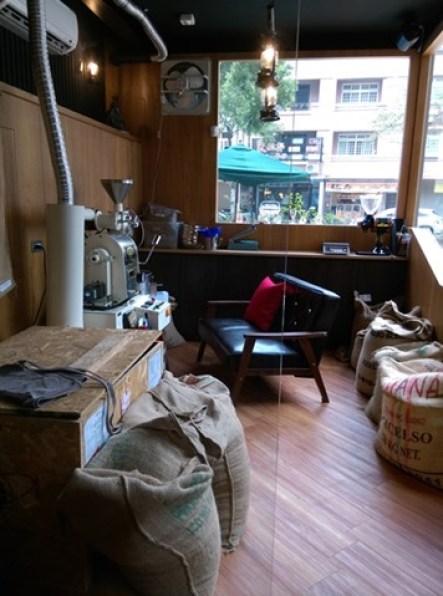 coffeeowner02 竹北-Coffee Owner環境舒適食物優 福興東路摩登小咖啡廳